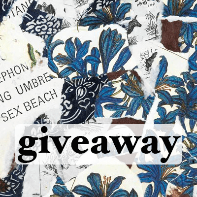 win a print giveaway 2019